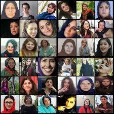Open Letter to UN Secretary General on Women Prisoners in Iran - Iran  Transition Council